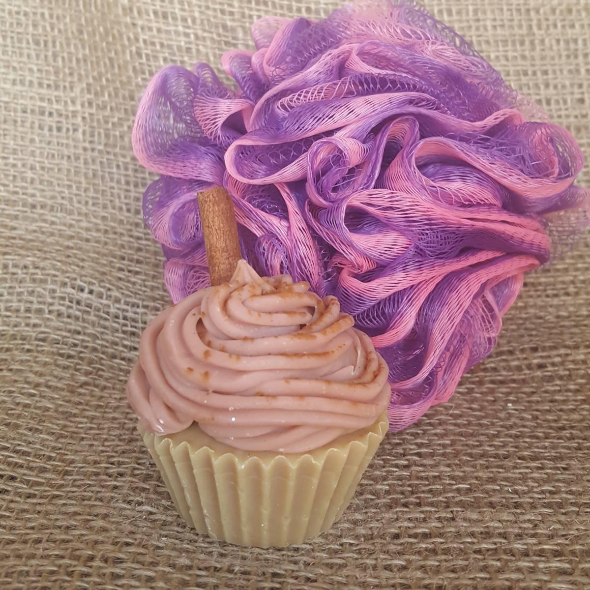 autumn cupcake new 2