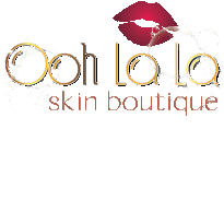 Ooh La La Skin Boutique